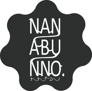『ナナブンノ』はじまります