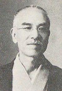 Moriyama_Gibunji