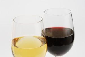 塩尻はワインのまち