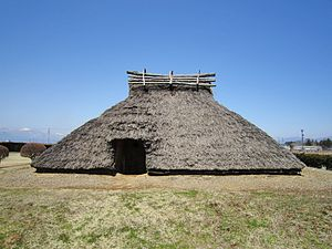 300px-hira-ide_historic_site_park_reconstructed_kofun_period_600_ad_house