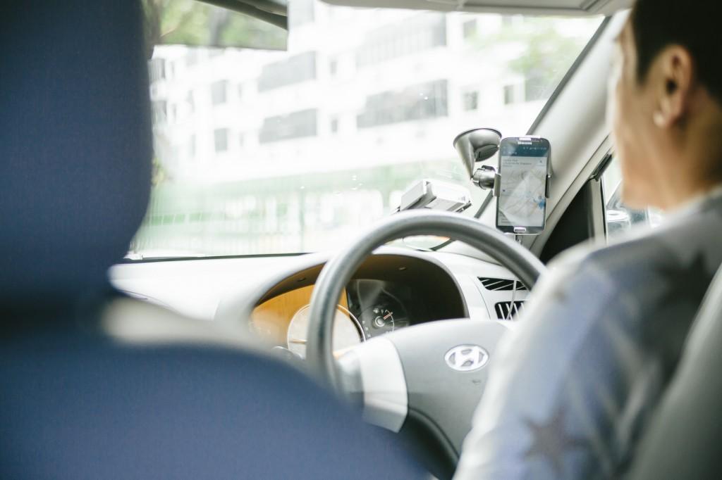 taxi0i9a3710_tp_v