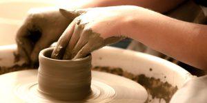 【6月9日-6月11日】平成29年度塩尻市民芸術祭開催!